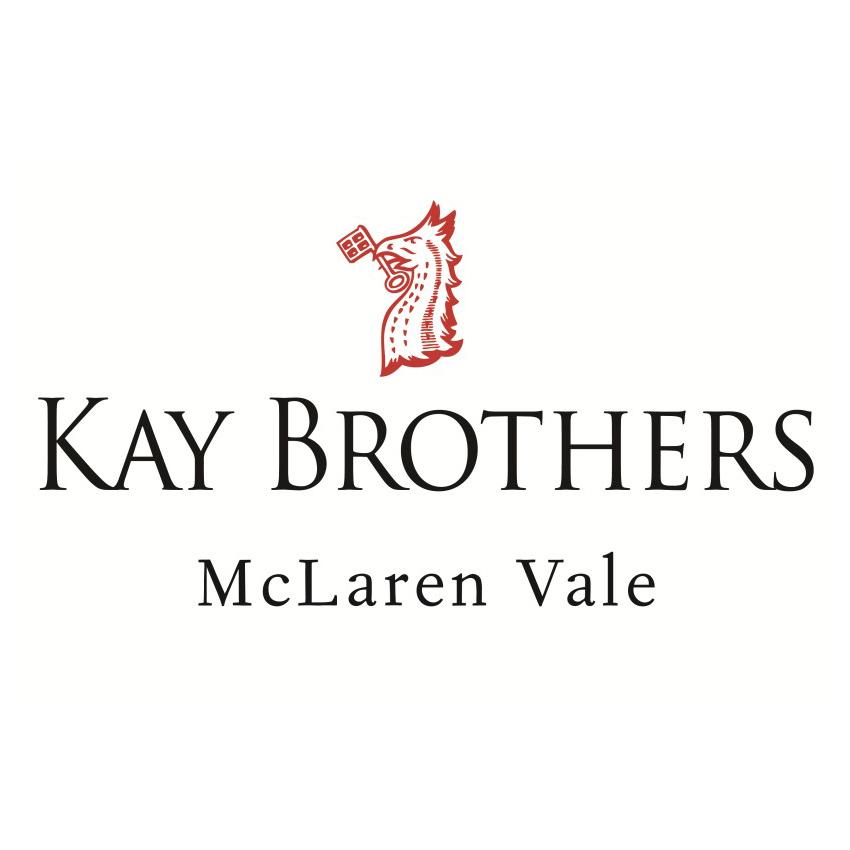Wineries   PORTER & CO.   Wine Merchants • Since 1989